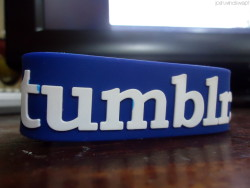 Tumblr for iOS v4.0 Adds Filtered Search, a New Widget, and Better Blogging Tools e-Reading Software Web Publishing