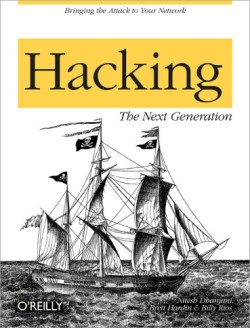 No, the Sony Server Hack DID NOT Reveal that Sony was Pirating eBooks About Hacking Piracy
