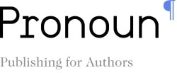 Vook Finalizes Pivot From Creator to Distributor/Services, ReBrands as Pronoun Publishing