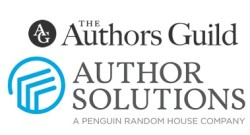 the authors guild author solutions