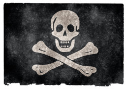 Dutch Publishers Take Credit for Swatting Pirate in Google Play Books Google Google Books Piracy