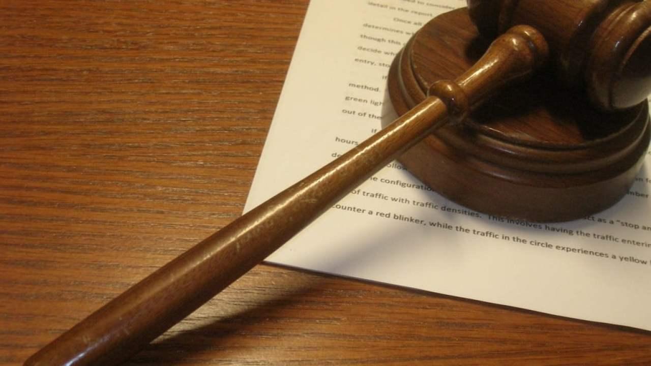 Judge Cote Denies Class Action Cert in Lawsuit Against