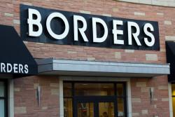 B&N Reports Revenues Down Last Quarter While Losses Shrink Barnes & Noble
