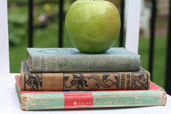 Motions  for Summary Judgment Filed in eBook Price-Fixing Lawsuit Antitrust Apple