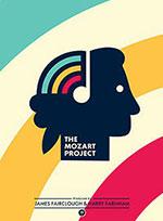MozartProject-150
