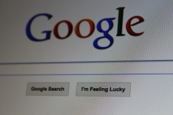 German Publishers Rattle Sabers, Threaten Google With Lawsuit Over Snippets Google