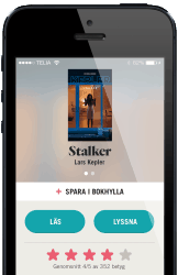 Bonnier is Working on its Own eBook Subscription Service - BookBeat Streaming eBooks