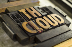 Amazon Wants to Sell You Unlimited Cloud Storage for Your eBooks for $5 Amazon Cloud Storage
