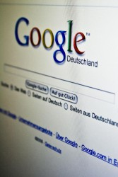 Germany Wants to Violate the Berne Convention By Limiting Snippets to Seven Words or Fewer Google Intellectual Property