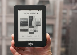 Kobo Promises to Refund All Orders From the Kobo Mini Sale Fiasco e-Reading Hardware Kobo