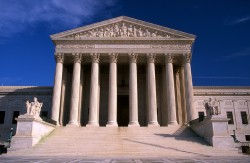 The Authors Guild Files Supreme Court Appeal in Google Books Case Appeal Google Books Intellectual Property The Authors Guild