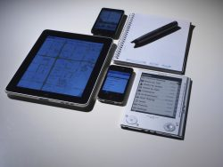 Tips for New eReader and Tablet Owners e-Reading Hardware Tips and Tricks