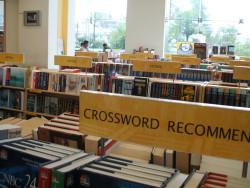 Flipkart Exits eBooks, Hands Customers Off to Kobo eBookstore