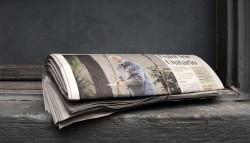 Toronto Star Shuts Down Reader Comments Web Publishing