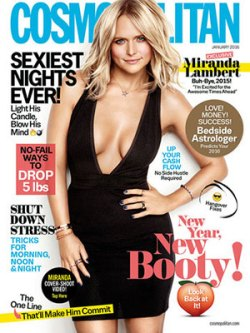 Cosmo-jan16-300
