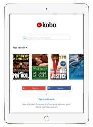 Kindle, Kobo Apps for iOS Updated, Aldiko for iOS to Ship Today e-Reading Software Kindle (platform) Kobo