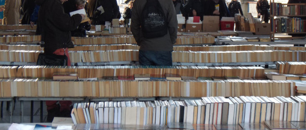 AAP Reports Publisher eBook Revenues Down 11% AAP