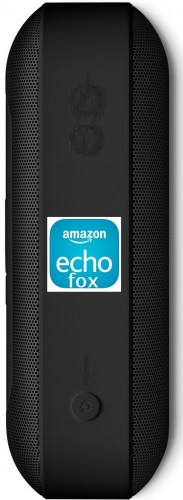 Next Amazon Echo to Be Basically an iPod Touch, Only Without the Screen Amazon