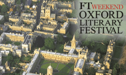 Oxford Literary Festival Makes Vague Promises About Paying Authors - Next Year Book Culture