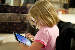 Free and Open eBooks Won't Help Those on the Wrong Side of the Digital Divide Education Textbooks & Digital Textbooks