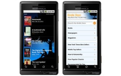 Kindle for Android Update v4.22 Adds Flash Cards, Export Option for Your Notes and Highlights e-Reading Software Kindle (platform)