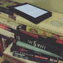 """""""Should It be Legal to Resell eBooks?"""" Is the Wrong Question Editorials Retail Used Content"""