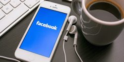 Facebook Plans to De-Emphasize Text Updates Over the Next Five Years Web Publishing