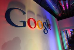 German Web Publishers Appeal Decision in Market Power Case Against Google Advertising Google