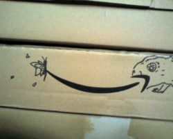 Amazon Lowers the Boom on Discount eBook Sites Amazon Retail