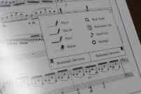 Gvido Dual-Screen Sheet Music Reader Debuts in Cannes e-Reading Hardware