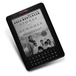 redfox-wizlib-e-book-reader-1163-6966752-1-zoom