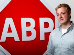 Google, AppNexus Deny Involvement in Adblock Plus Plan to Sell Adverts Advertising