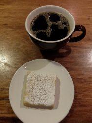 Morning Coffee - 17 November 2016 Morning Coffee