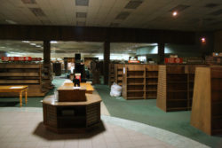 B&N's Concept Store in Eastchester is Delayed; Bronx Store to Close Barnes & Noble