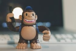 Hackers Are Using MailChimp to Spread Malware - Is Your Account Secure? Security & Privacy