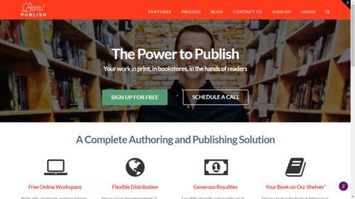 bam-publish