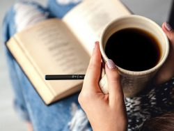 Morning Coffee - 2 January 2016 Morning Coffee