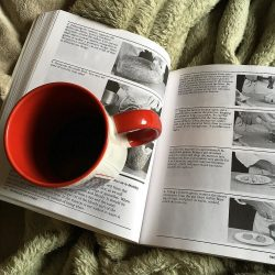 Morning Coffee - 6 January 2016 Morning Coffee