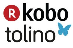 Rakuten Kobo in Deal to Acquire Tolino from Deutsche Telecom - Wait, What? e-Reading Hardware e-Reading Software Kobo