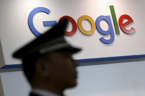 Google to Help Publishers Fight Toxic Comments on Articles Web Publishing