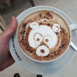 Morning Coffee - 14 February 2017 Morning Coffee
