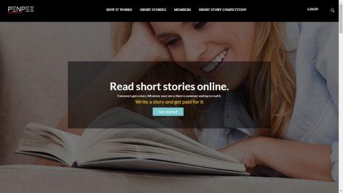 Penpee.com Subscriptions