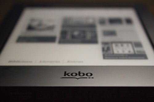 Streetlib Now Distributes to Kobo Plus Kobo