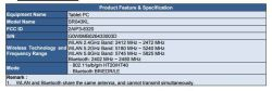 Two New Amazon Fire Tablets Have Cleared the FCC e-Reading Hardware