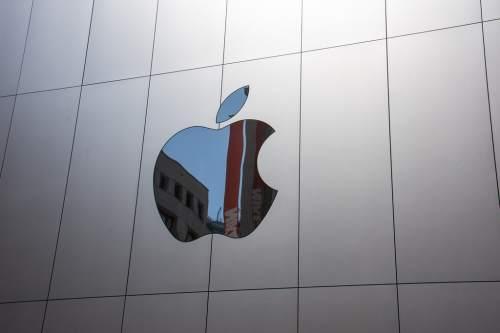 Apple Set to Expand Siri, Taking Different Route from Amazon's Alexa Amazon Apple