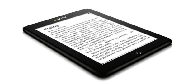 Two-Thirds of Polish eBooks Users Use Kindles e-Reading Hardware Kindle surveys & polls