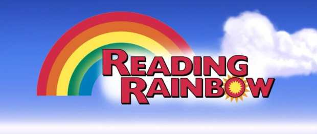 "PBS Station Sues Levar Burton Over Control of ""Reading Rainbow"" Intellectual Property Lawsuit"