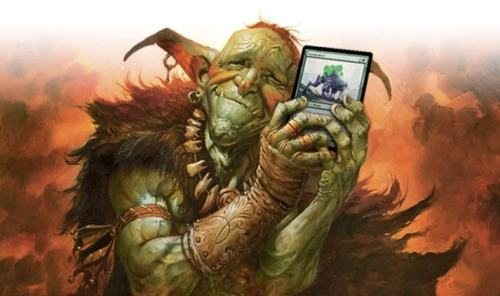 Wizards of the Coast to Launch Dungeons & Dragons eBook App e-Reading Software