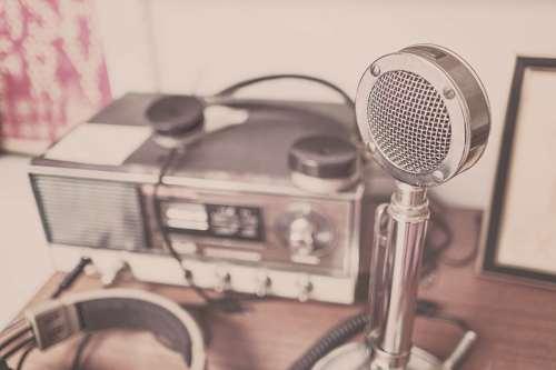 Smashwords has a Podcast Podcast