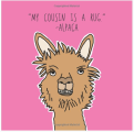 """""""If Animals Could Talk"""" is the Next Great NSFW Kid's Book humor"""